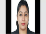 young keralite woman found dead in dubai
