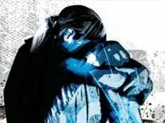 minor girl raped by doctar video clip gets viral