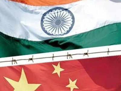 दुनिया मान रही चीन का लोहा, भारत की नजर में अब भी US अव्वल