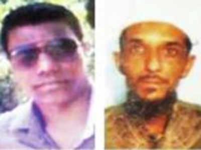 मुस्लिम के शरीर में धड़क रहा है हिंदू युवक का दिल