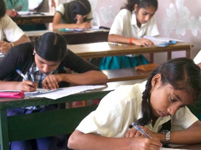 महाराष्ट्र में भी शुरू होगा ओपन स्कूल बोर्ड