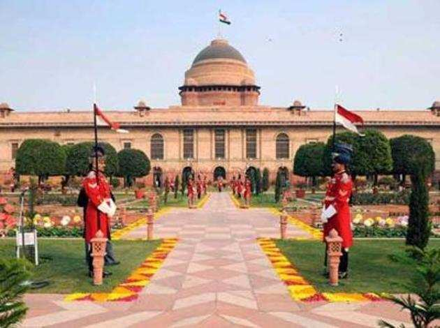 देखिए, कैसे चुना जाता है भारत का राष्ट्रपति