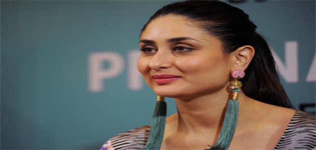 करीना: सारा अली खान मचाएगी बॉलीवुड में धमाल