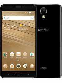 Infinix-Note-4