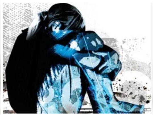 ১০ বছরের ধর্ষিতার গর্ভপাতের আর্জি খারিজ করল আদালত