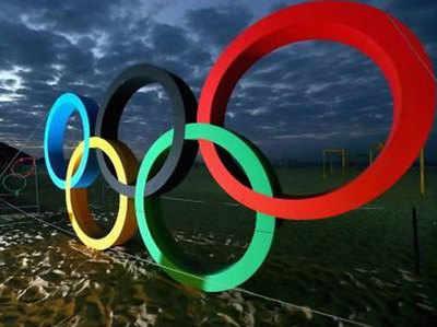 ओलिंपिक 2032 की मेजबानी करना चाहता है भारत