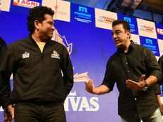 kamal haasan honoured to be brand ambassador of tamil thalaivas