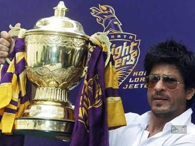 शाहरुख खान, गौरी खान और जूही चावला को ED ने भेजा समन