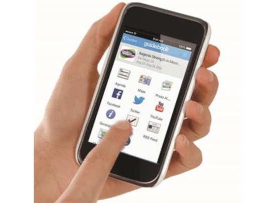 व्हा डिजिटली स्मार्ट!