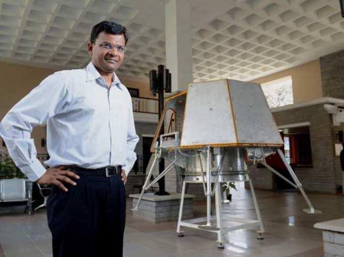 IIT-D के छात्र रह चुके फर्म के संस्थापक राहुल नारायण