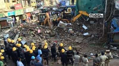mumbai-collapse1