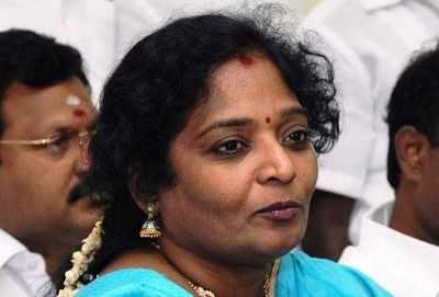 Tamilsai-Sondurajan_1_0