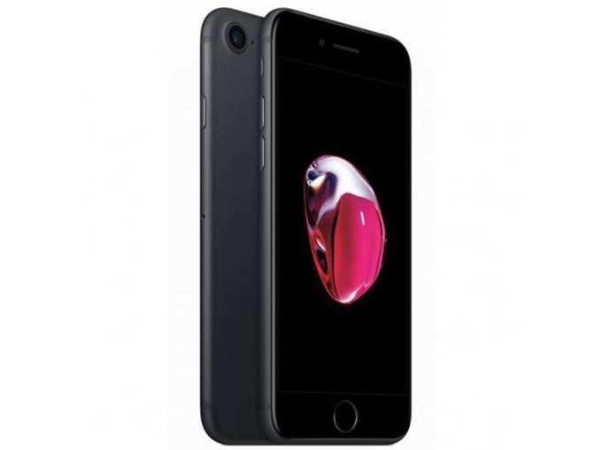 ये स्मार्टफोन हैं Apple iPhone 7 के प्रतिस्पर्धी
