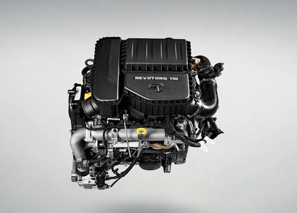 Nexon Engines