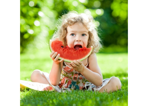 पौष्टिक आहार दें और जरूरी होने पर डॉक्टर से सलाह लें