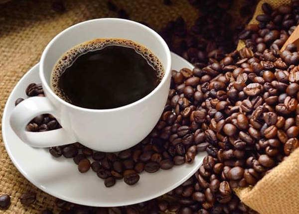 कॉफी है असरदार