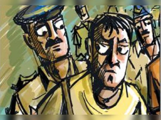 পুরোনো অপরাধের গল্প ফেসবুকে ফেরাচ্ছে পুলিশ