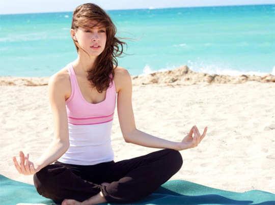 meditation-for-beauty