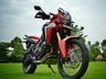 bike review in hindi