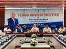 northeast floods pm announces rs 2000 crore relief