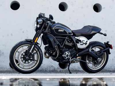 x03-1501766125-ducati-scrambler-cafe-racer-india-launch-2.jpg.pagespeed.ic.QCE8qeIDrs