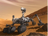 curiosity rover marks 5 years of mars exploration
