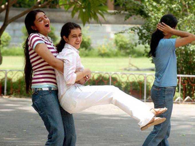 लड़कियों के लिए CBSE की स्कॉलरशिप, करें आवेदन