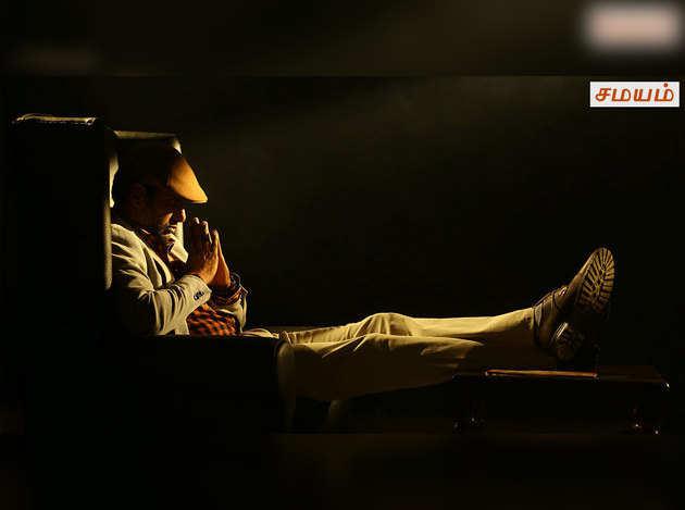 Thupparivalan-Movie-Stills-2