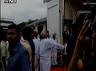 केरल: रोक के बावजूद RSS प्रमुख भागवत ने स्कूल में फहराया तिरंगा