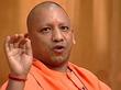 viral content yogi adityanaths doppelganger found on twitter