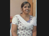 woman teacher burnt and killed by thieves after loot in house in bulandshahar