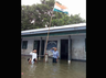 viral content here is the truth behind the photo that went viral on independence day