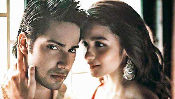 varun dhawan alia bhatt dont want to work together anymore