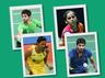 srikanth sindhu saina lead indias charge at world championships