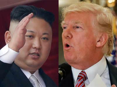 अमेरिका पर करेंगे बेरहम हमला: उत्तर कोरिया