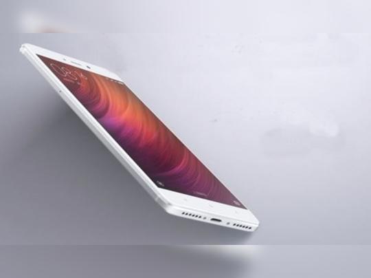 আজ বাজারে আসছে শিওমি Redmi Note 5A! যা যা জানার!!