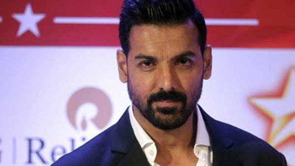 john abraham to play a serial killer in his next