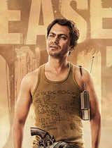 babumoshai bandookbaaz movie review in hindi
