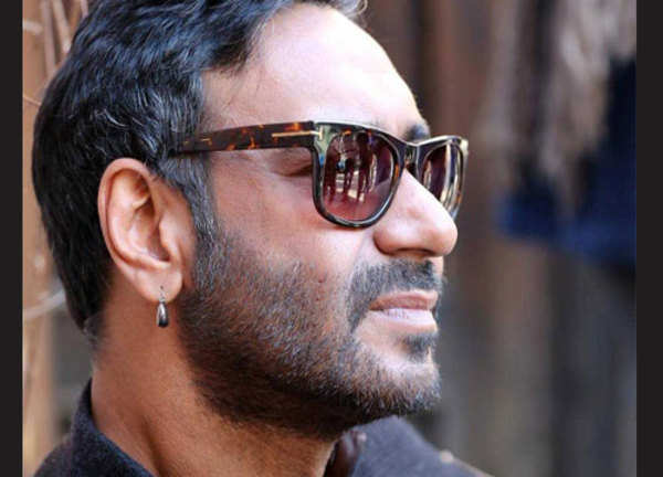 ajay devgn reacts to being called a rebel