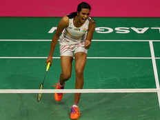 world badminton championships sindhu beats chinese opponent to reach final