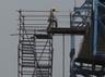 हादसे रोकने के लिए दिल्ली में बनेंगे 10 नए फुटओवर ब्रिज