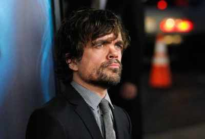 the-lifestory-of-peter-dinklage-is-no-small-feat3-1503900015