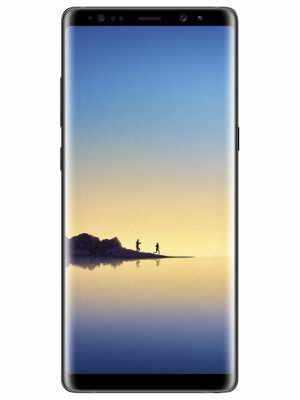 Samsung-Galaxy-Note-8-128GB