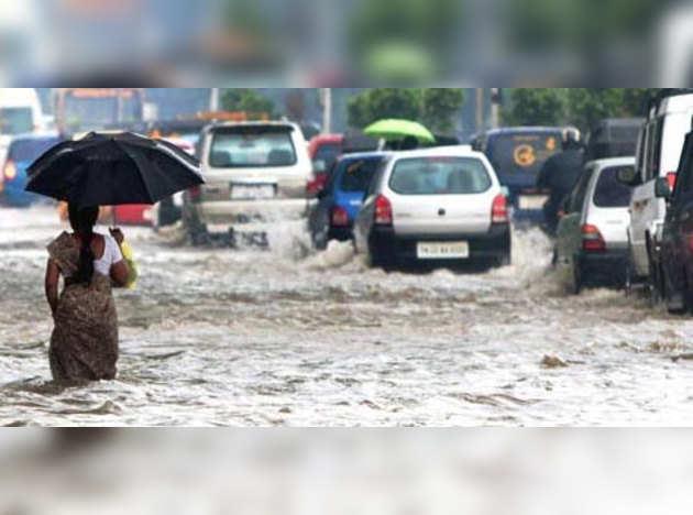 even-rain-chn-dec4-2012