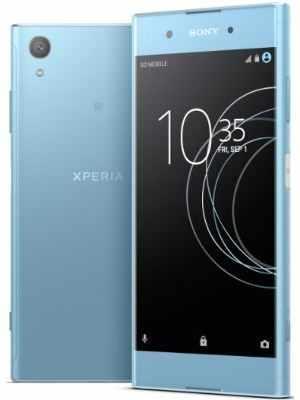 Sony-Xperia-XA1-Plus-64GB