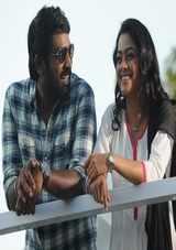 vijay sethupathi new tamil movie puriyatha puthir review