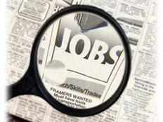vacancy for manager in kerala