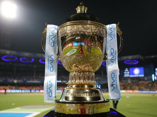 ₹১৬ হাজার কোটিতে IPL ঘরে তুলল স্টার ইন্ডিয়া