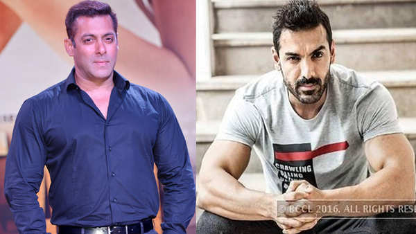 salman khan hasnt got over his spat with john abraham