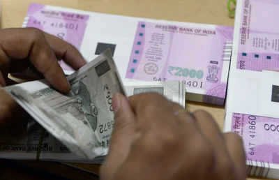No information about black money after demonetization : RBI says